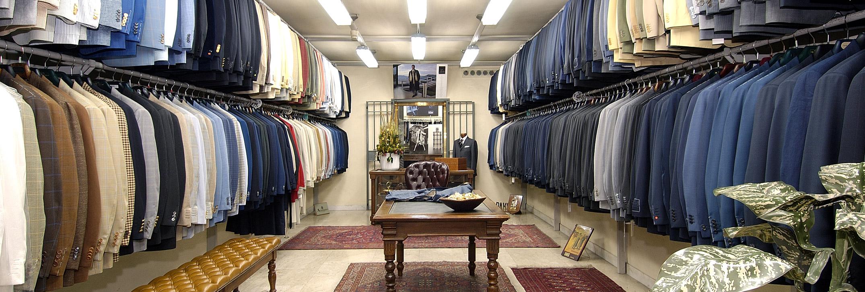 Negozio torino negozio di e calzature bambini negozio a - Architetti d interni torino ...